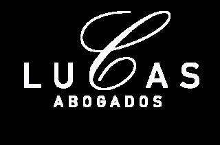 %abogados en Cáceres%