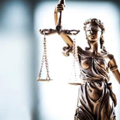 Derecho canónigo: Para que la nulidad canónica surta efectos civiles, una vez firme la resulución canónica habría que tramitar un procedimiento civil solicitando la eficacia civil de la nulidad canónica.