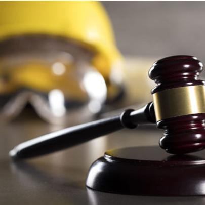 El Derecho Laboral tiene por objetivo principal el proteger o tutelar a los trabajadores.