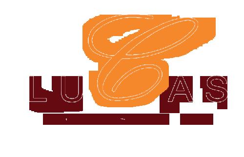 Bufete Lucas Abogados